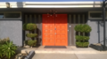 Nielsen Pool House - Front Door PNG.png