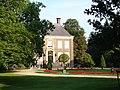 Nieuwersluis Vreedenhoff huis.JPG