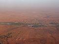 Niger 2012 prise aerienne.jpg