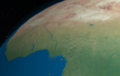 Nigeria from space.png