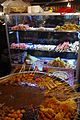 Night food market in Kashgar IGP4105.jpg