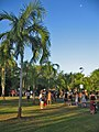 Nightcliff Seabreeze Festival.jpg