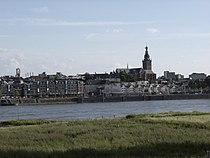 Nijmegen2.jpg