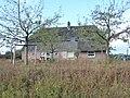 Nijmegen Lent, boerderij Woenderskamp verplaatst naar Griftdijk Noord 41 (03).JPG