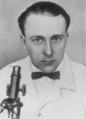 Nikolay-A.-Bulgakov.png
