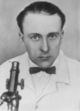 Nikolay-A.-Bulgakov.png