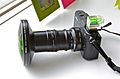 Nikon 1 V1 + Fisheye FC-E9 (3).jpg