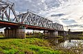 Nikulino Railway Bridge 3.jpg