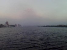 File:Nile-River2.ogv