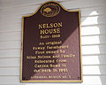 Niles Nelson House-2.jpg