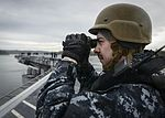 Nimitz gets underway to conduct sea trials 161005-N-DA275-100.jpg