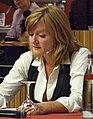 Nina-petri-2009-ffm-007.jpg