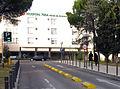 Nisa-Pardo-Aravaca.jpg