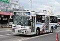 Nishitetsu-Bus 3418UM.jpg