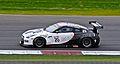 Nissan GT-R GT1 Sumo Power GT 20 Silverstone FIA GT1 2011.jpg