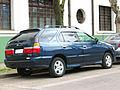 Nissan R'nessa GT Turbo 4WD 1997 (19562547685).jpg