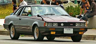 400px-Nissan_Silvia_S110.jpg