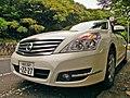 Nissan Teana.jpg