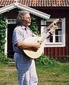 Nisse Munck1993.jpg