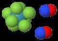 Nitrosonium-octafluoroxenate(VI)-3D-vdW.png