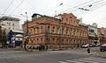 Nizhny Novgorod. Varvarskaya St., 8.jpg