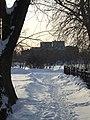 Nizhny Tagil, Sverdlovsk Oblast, Russia - panoramio (23).jpg
