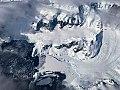 Nobile Glacier (26376302748).jpg
