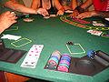 Noche de Poker.jpg