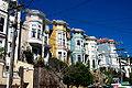 Noe Valley San Francisco 6.jpg