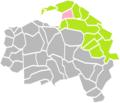 Nogent-sur-Marne (Val-de-Marne) dans son Arrondissement.png