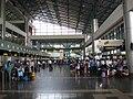 Noi Bai check-in.jpg