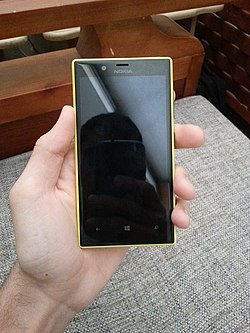 Nokia Lumia 720 on hands.jpg