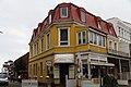Norderney, Poststraße 8 (1).jpg