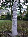 Nordhorn Locht02.JPG