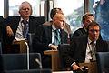 Nordiska radets session i Stockholm 2009 (1).jpg