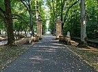 Nordkirchen, Schloss Nordkirchen, Schlosspark -- 2015 -- 7799.jpg
