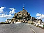 Normandia (8067601963).jpg