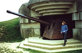 NormandyCourcelles2JM