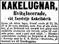 Norrtelje Kakelfabrik annons.jpg