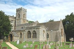 NorthAston StMary SE01.JPG