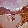 North Bend Aerial Ferry, 1960 (original).jpg