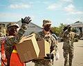North Carolina National Guard (49904620603).jpg