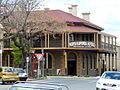 North Kapunda Hotel.JPG