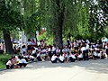 North Korea Victory Day 181 (9494849676).jpg