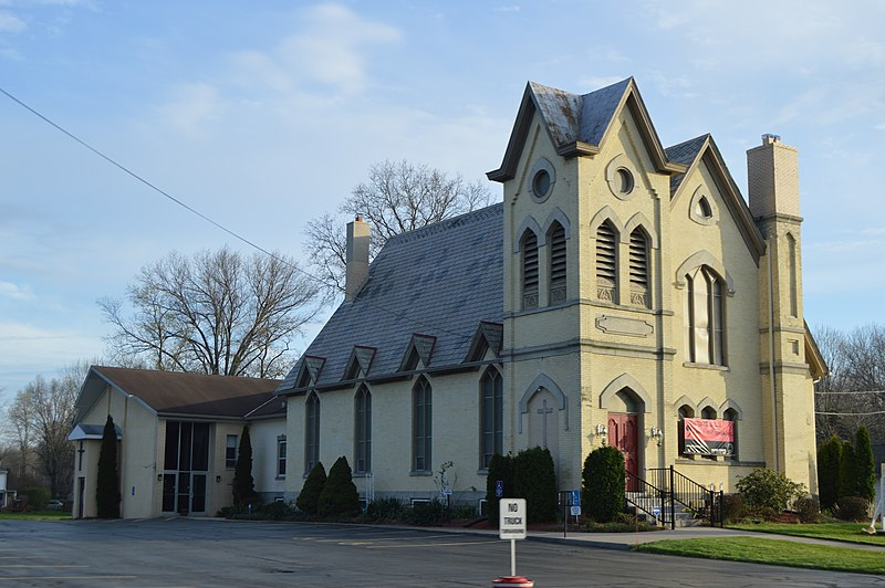 File:North Ridgeville First Congregational UCC.jpg