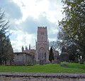 Northleach Parish Church of St Peter and St Paul, Gloucestershire.jpg