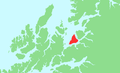 Norway - Rolla.png