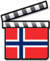 Norwayfilm.png