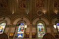 Notre-Dame-de-Bon-Secours Chapel 06.jpg