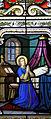 Notre-Dame d'Autrey-Vitraux (1).jpg